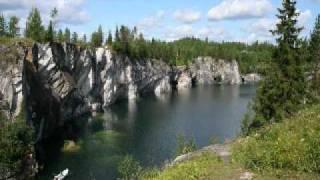 Alexey Romeo Feat Jwell - Я Тебе Одной Обещаю (Julia Luna Radio Edit)