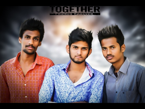 Swappy Pawar | Swappy Pawar Editing Video |manipulation Photoshop Tutorial  By ||santhusai