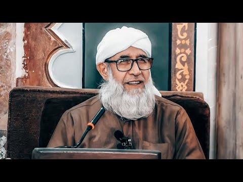 {7}{فقه العبادات}:أحكام التيمم(1).من مسجد العلامة عبد الغني الغنيمي في (16/2/2018)