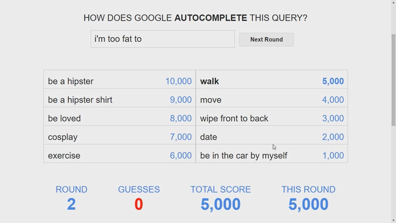 how to draw a google feud