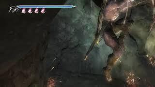 (마스터닌자)닌자가이덴 시그마2(스팀) 챕터7,챕터8 …