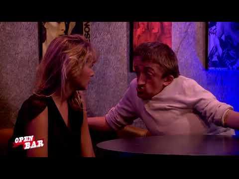 Open Bar   Laurent Baffie reç Michel Boujenah et Ary Abittan   Episode 3