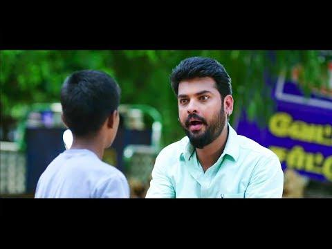 tamil-new-movie-|-new-release-|-latest-tamil-movie-|-full-hd-movie-|-comedy-movie
