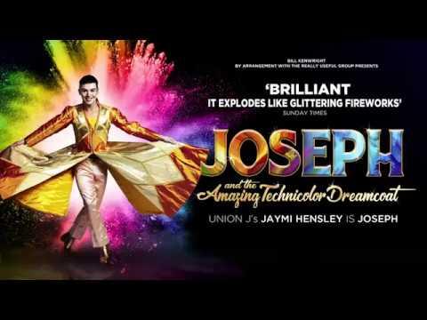 Joseph Teaser Trailer