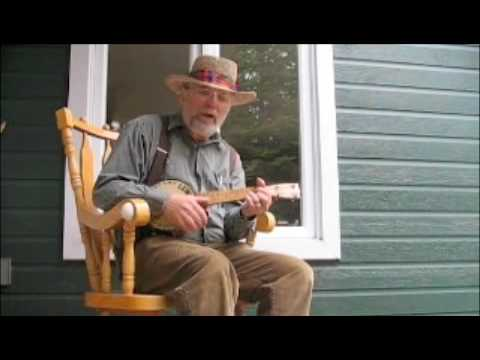 Pack Up Your Troubles In Your Old Kit Bag Porch Music Youtube
