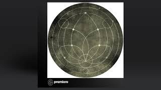 Premiere: Dubfire feat. Carl Craig and Kate Elsworth - Lotus (Tibi Dabo Remix) - Crosstown Rebels