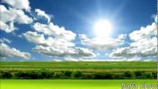 Yanni - November Sky