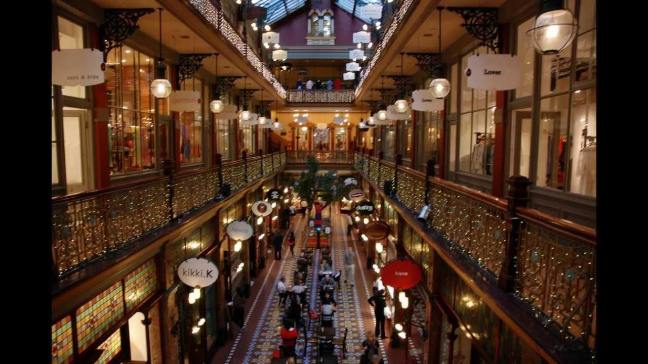 sydney street london shops opening - photo#22