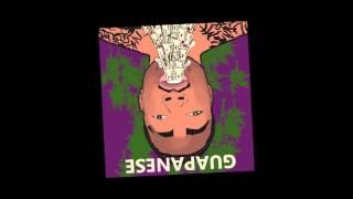 Chosin 1s- Pablo XO Barz (Type beat Young Thug ft. Drake)