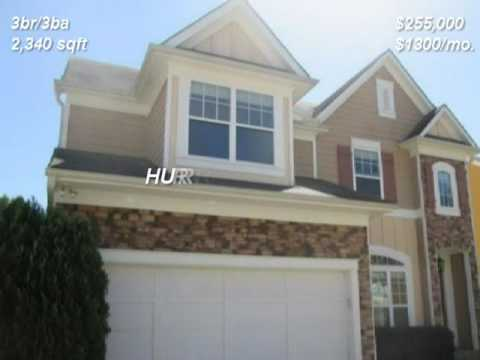 lawrenceville ga homes for sale ] $100 Down Foreclosure ] 706 840-4663