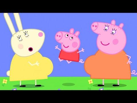peppa-pig-full-episodes-|-new-peppa-pig-|-peppa-pig-2020-|-kids-videos