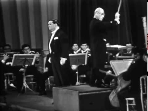 Mahler: Lieder eines fahrenden Gesellen (Fischer-Dieskau)