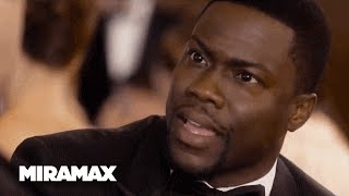 Baixar The Wedding Ringer | 'Wedding Dance' (HD) - Kevin Hart, Josh Gad | MIRAMAX