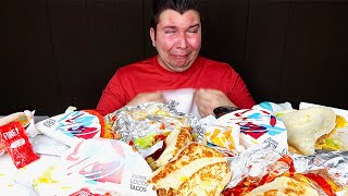 taco-bell-why-this-is-my-last-mukbang