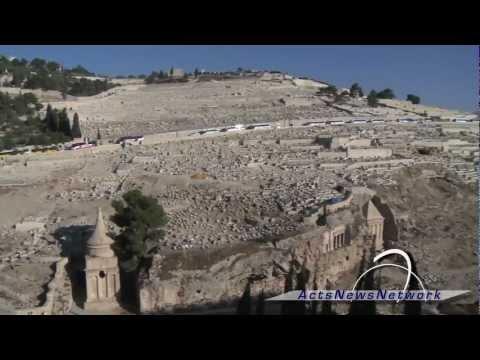 Israel: U.N. member-states in valley of decision