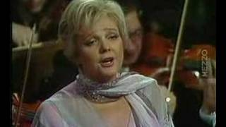 Lucia Popp - Strauss