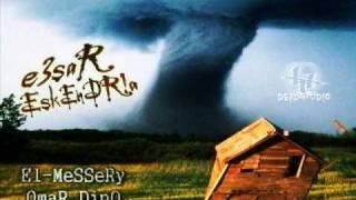 Download Video e3SaR EskEnDRia [ ElMeSSeRy - Dino - DaCapo ] [ Boflot BeaTz ] MP3 3GP MP4