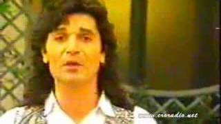 SPLIT 1989 JASMIN STAVROS MARO MARICE
