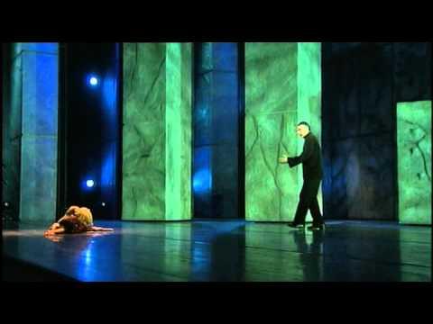 Notre Dame De Paris - Live Arena Di Verona.avi