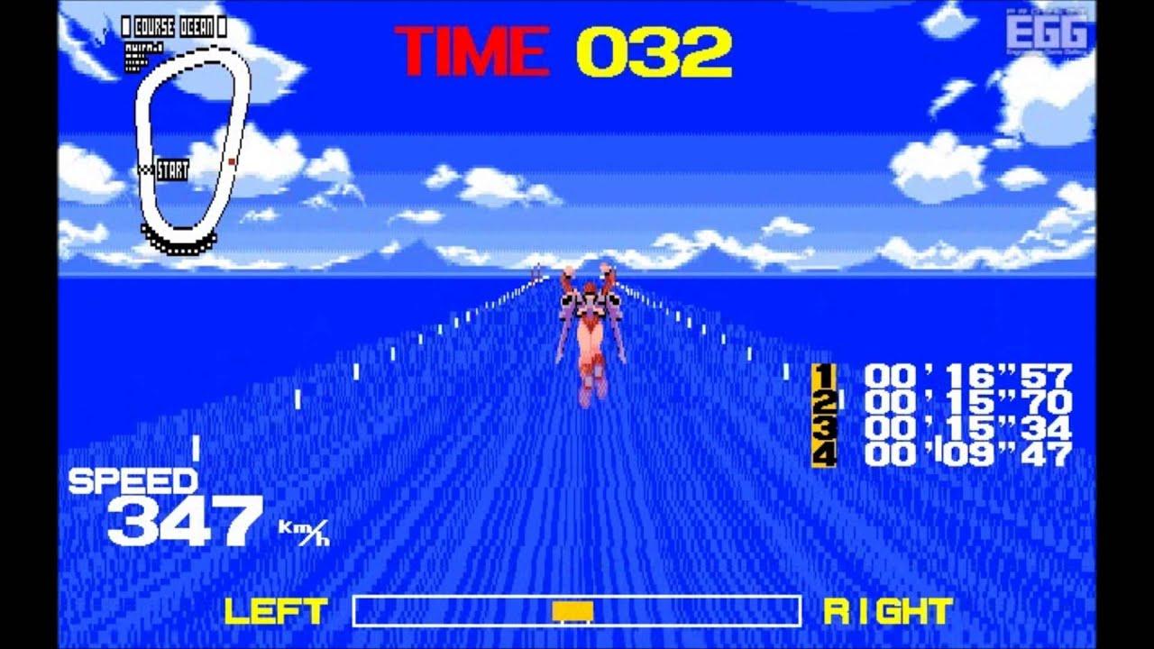 Neko Project II (Japanese NEC PC-9801) on JXD | Dingoonity org - The