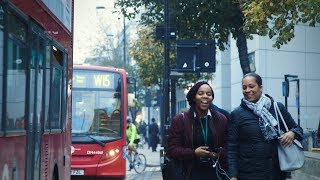 Salary Finance Case Study: interviews with Hackney Council employees