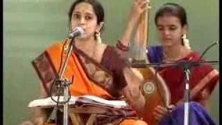 seetha kalyanam 4 by vishaka hari.flv