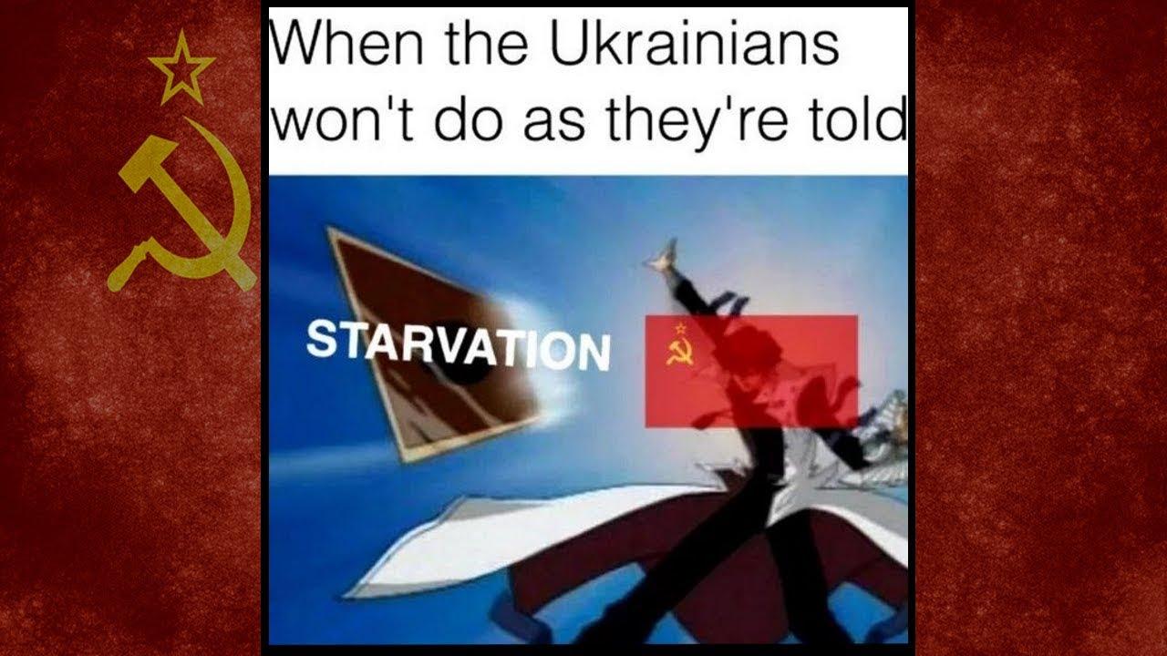 Soviet Memes Youtube