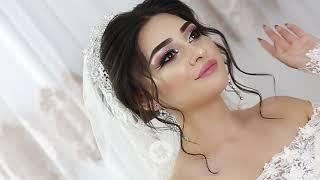 Orxideya Beauty Center ( wedding hairstyle and makeup) by Raksana