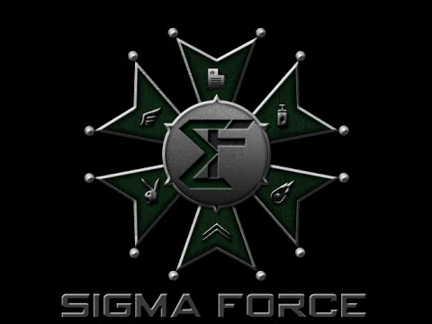 [NFMM War] (rematch) Sigma Force vs. Hydro Spectrum