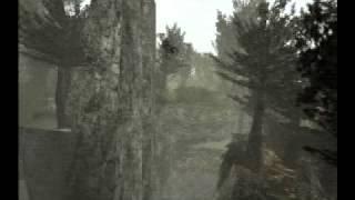 Anachronox - Trailer (1999)