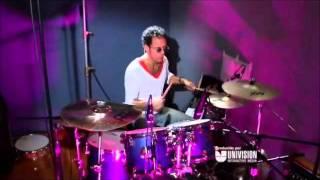 Chino y Nacho - El Poeta (Acústico Live)