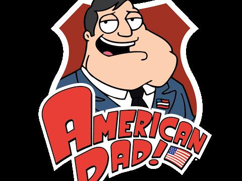 America Dad Stream