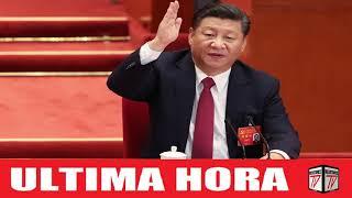 China Avisa que tomará represalias contra EEUU por las nuevas tarifas