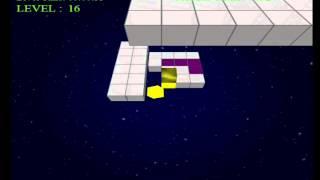 b cubed run levels 1 30