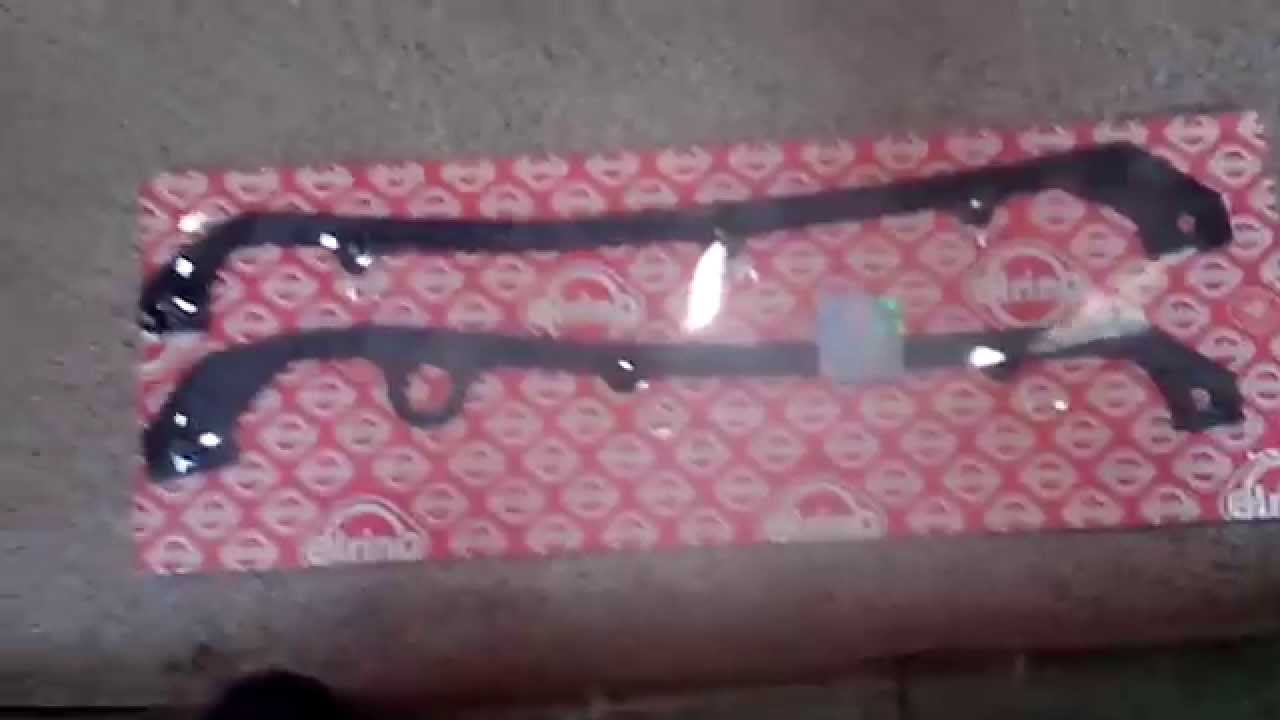 инструкция по замене стоек на фиат дукато