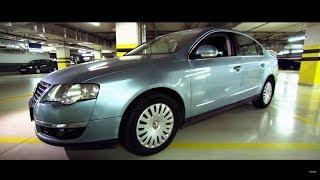 Bardzo popularny model na polskim rynku wtórnym  [Najlepsze samochody XXI wieku]