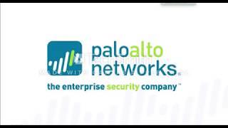 Palo Alto Networks - Auto Focus