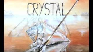 Crystal - Santo Domingo (1984)