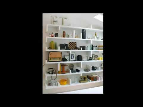 shelves-for-wall---small-shelves-for-bathroom-wall-|-best-&-easy-tricks-to-organize