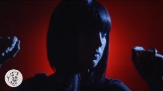 "Phantogram - ""Don"