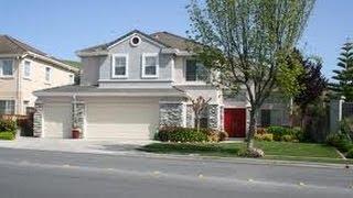 США 315: Недорогая Калифорнийская недвижимость - Сан Хосе. Просто дом, не таунхауз. Часть 4.
