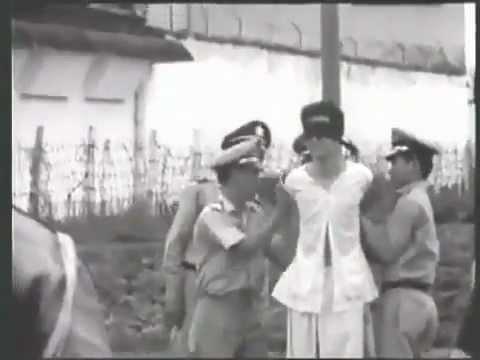 Nguyễn Văn Trỗi - Trước Pháp Trường.mp4