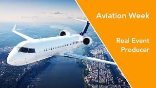 Aviation Week - Informa