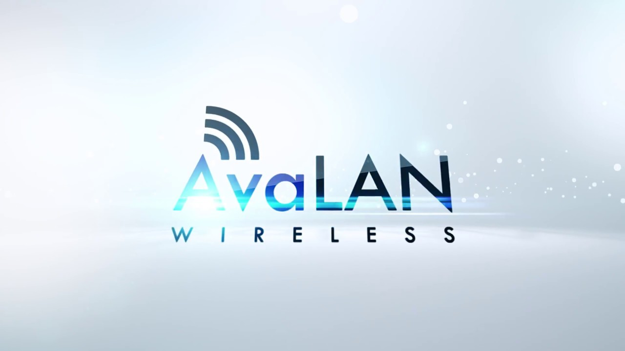 Secure Industrial Wireless Connections for Fuel Centers