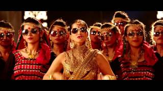 Saiyaan Superstar' FULL  Song | Sunny Leone | Tulsi Kumar | Ek Paheli Leela 1080 HD