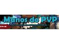 Live stream de Minecraft #1