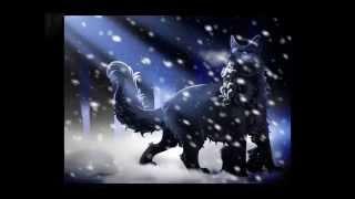 Мельница- Зов Крови   Коты Воители