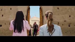 Boom Boom - RedOne, Daddy Yankee, french montana y Dinah Jane en marruecos 102018 Video of ...