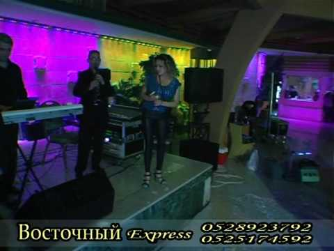 Видео: Эдуард Ильдатов Eduard Ildatov  BratyA NagdimaeV -SHOLOXO Шалахо