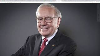 Warren Buffett Just Bought $28 Billion of THIS Stock!!! Here's What He Bought